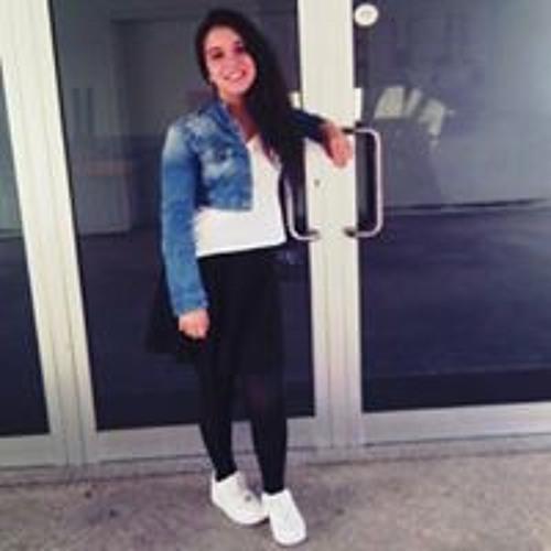 Soraia Faria 3's avatar
