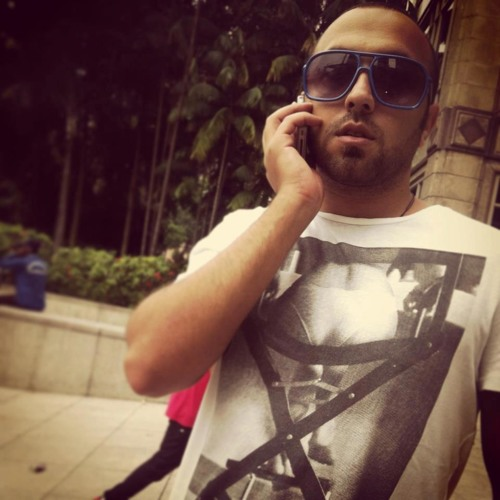 Armin.Roozbehi's avatar