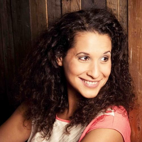 Sonja Hurani's avatar