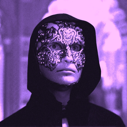 Qubrik's avatar