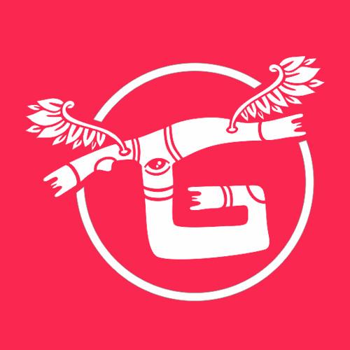 Tu Guaina's avatar