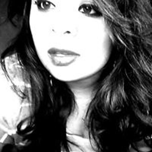 Brenda Mendoza 56's avatar