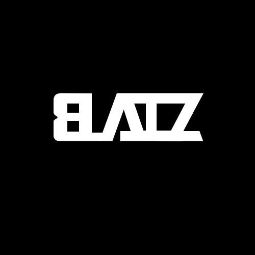 BLΛIZ's avatar