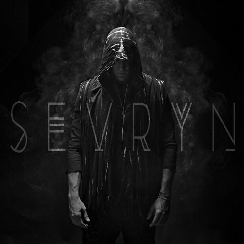 Sevryn's avatar
