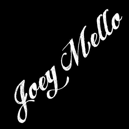 Joey Mello's avatar