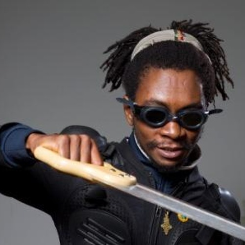 Dexta Malawi's avatar