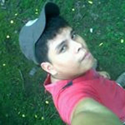 Hernando Rodriguez 5's avatar