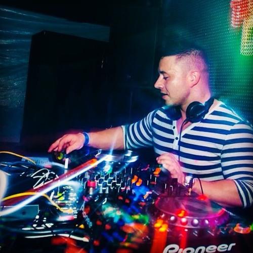 DJ DMFB's avatar
