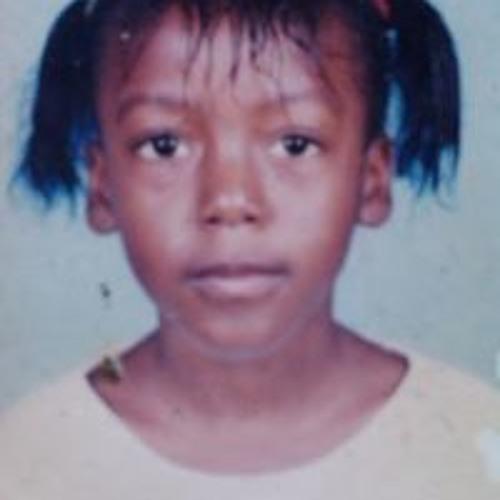 Mari Carvalho 15's avatar