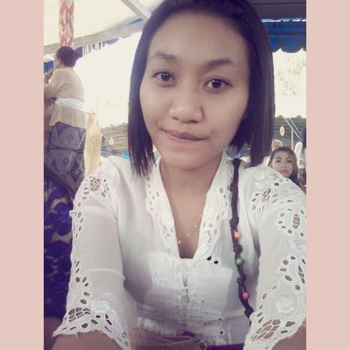 purnama_arini's avatar