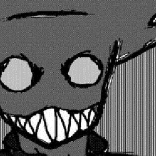 Planxi Mox's avatar