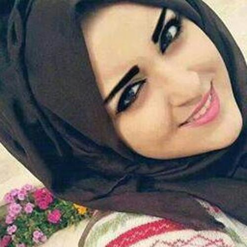 Heba Kh's avatar