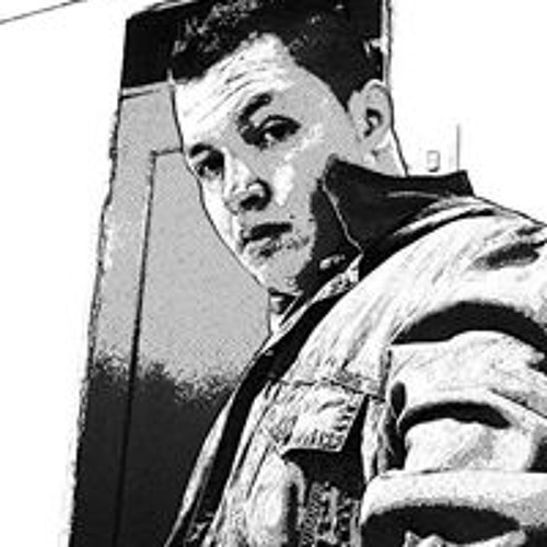 Edwin Leandro Ceballos's avatar