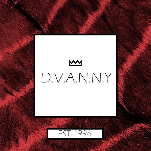 DVANNY's avatar