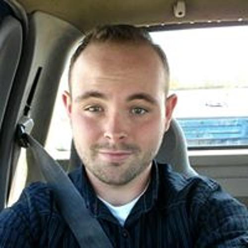 J.R. Nunnelly's avatar