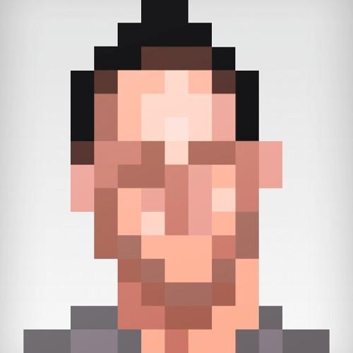 John Whitmore's avatar