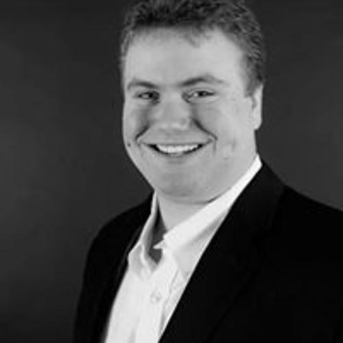 Josh Dennison 5's avatar