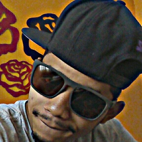 diegottk's avatar