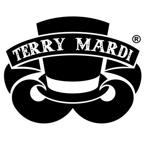 Terry Mardi's avatar