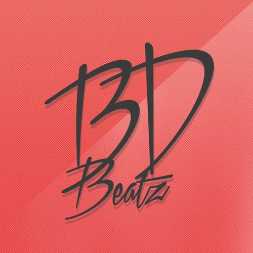 BD BEATZ's avatar
