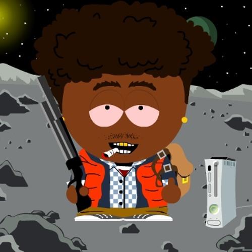jay$avage's avatar