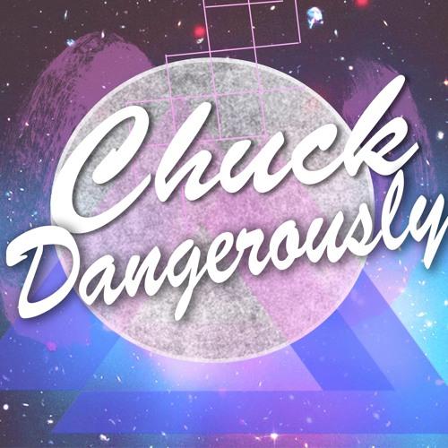 Chuck Dangerously's avatar