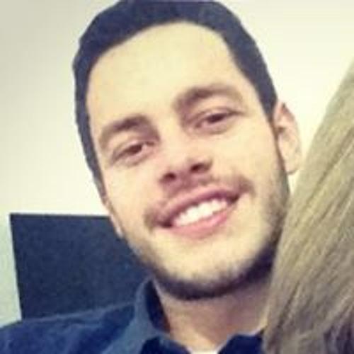 Matheus Kolassa's avatar