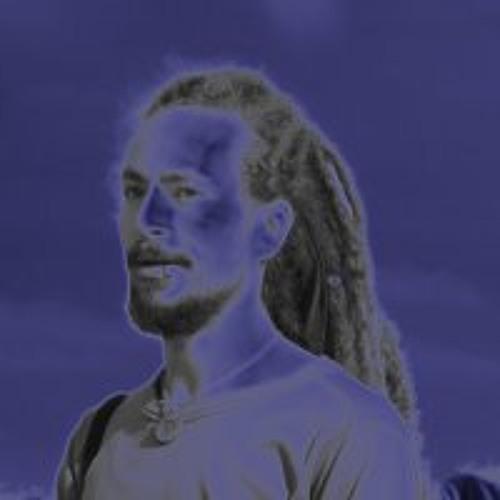 The BassKid's avatar