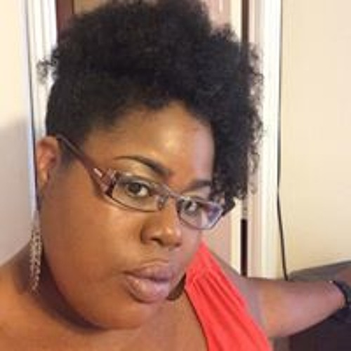 Sabrina Barnes 5's avatar