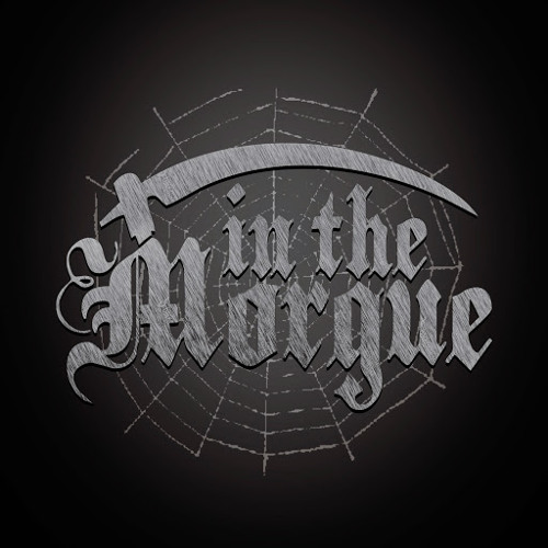 In the Morgue's avatar