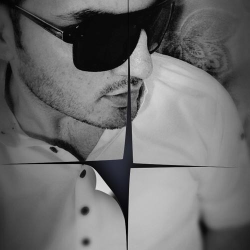 BxR's avatar