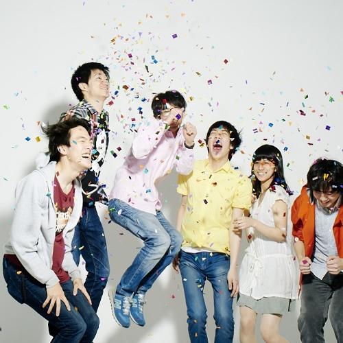 lovingufo (恋する円盤)'s avatar