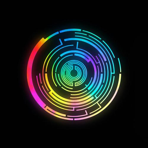 DJ HARSHEY's avatar