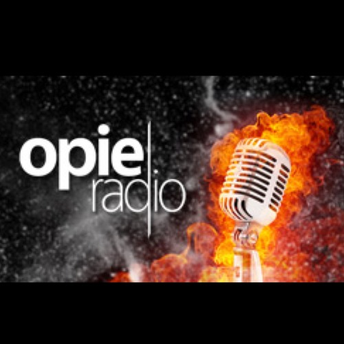 opieradiochannel's avatar