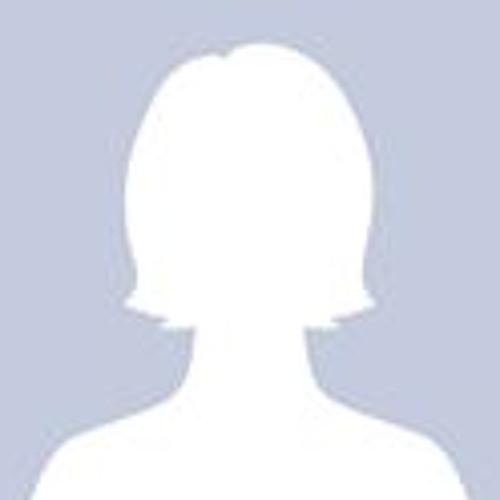 Charrita Flores's avatar