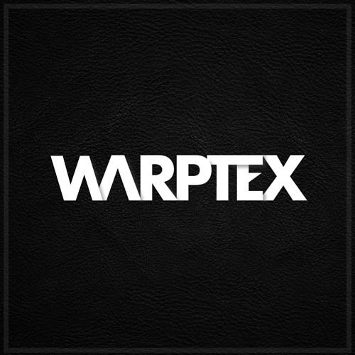 Warptex's avatar