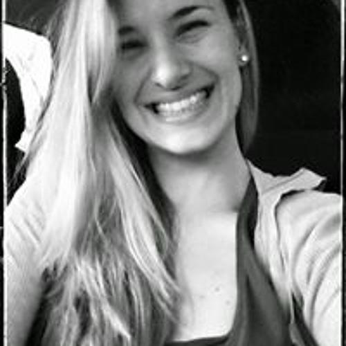 Melonn Behr's avatar