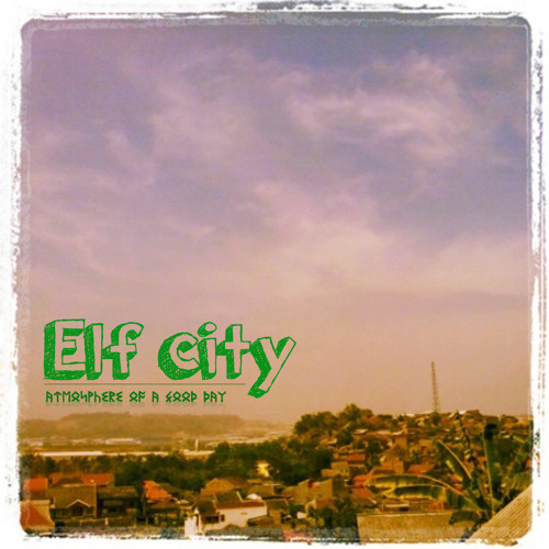 Elf City's avatar