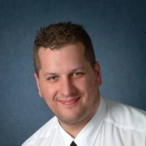 Rüdiger Gerolf Biernat's avatar