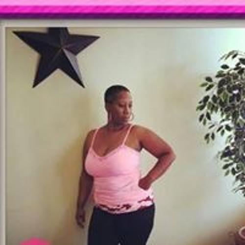 Felicia Price Williams's avatar