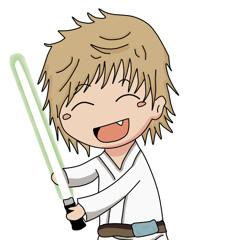 LG Skywalker