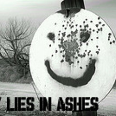 Lucy Lies In Ashes