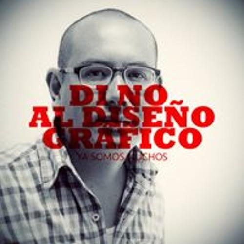José Ángel Zamudio's avatar