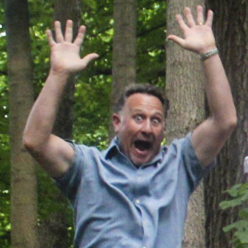 Matt Bulthuis's avatar