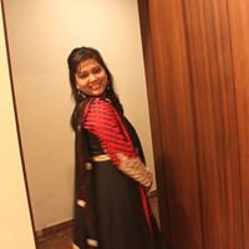 Honey Agrawal 4's avatar