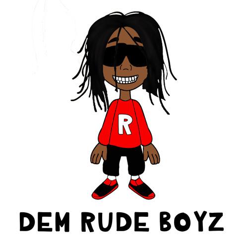 Dem Rude Boyz 340's avatar