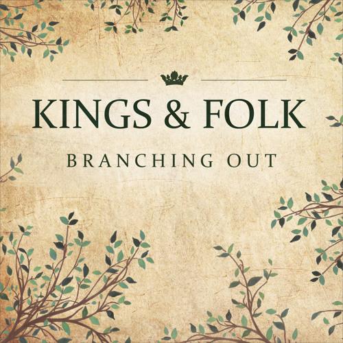 Kings & Folk's avatar