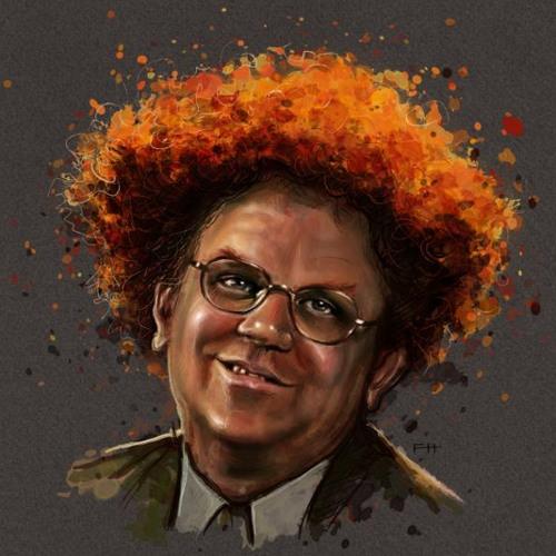 doctorbrule's avatar