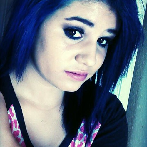 Shaela Marquez's avatar