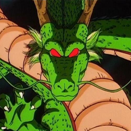 AIRCASSO's avatar